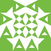 Group logo of Dentista