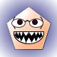 Аватар пользователя VirgilNog