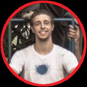 Profile picture for Guilherme Salomão