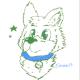 sethseth6's avatar