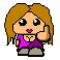 adamsdotters avatar