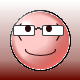 Look Contact options for registered users 's Avatar (by Gravatar)