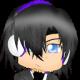 TDKTKD23's avatar