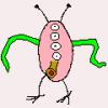 Micro chaine Hifi's picture
