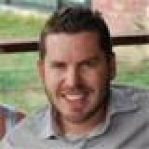 Profile picture for Dan Harbottle