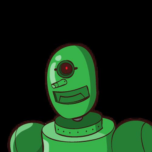 victornik profile picture