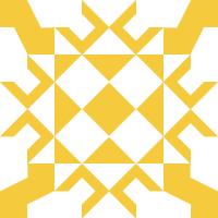 Group logo of Dublin Ohio (United States)