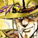 Coleslaw's avatar