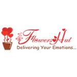 flowershut