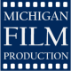 Avatar of michiganfilm