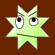аватар: Mihey