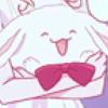 StormDawn avatar