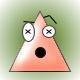 Аватар пользователя Исмаил