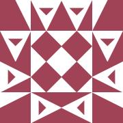 Dc3832d47aac7d264f1173f124c5d8e1?s=180&d=identicon