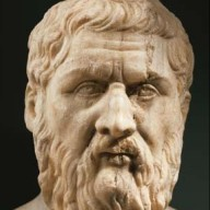 Plato of Athens