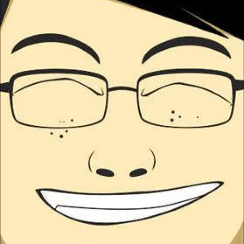 mahamon profile picture