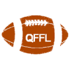 2014 NFL Draft Challenge Open for entries - last post by ffgiant