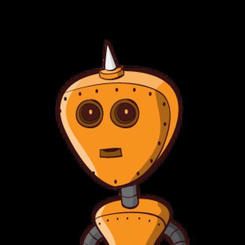 Abi848 profile picture