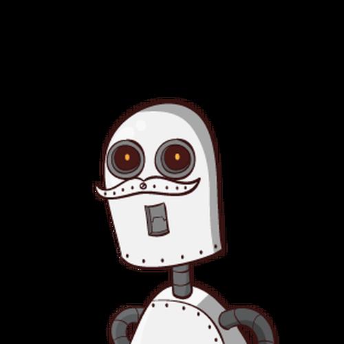 Imago profile picture