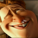 rippo's avatar