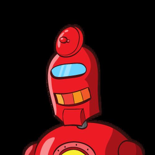 programmer333 profile picture