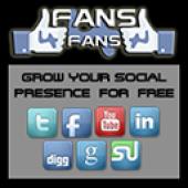 Admin - Fans4Fans.it User