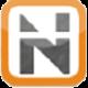 NetAssoPro's Avatar