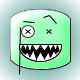 'ajde Contact options for registered users 's Avatar (by Gravatar)