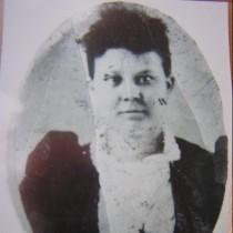 Julia Faye Smith's picture