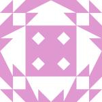 Ahmadgoqn