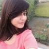 TaslimaRahman's Photo