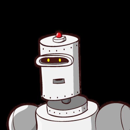 tomK profile picture