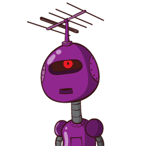 Nerv profile picture
