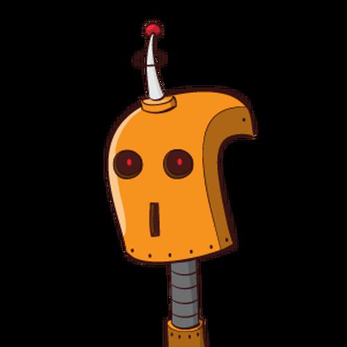 aerobrain profile picture