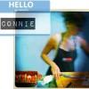 ConnieZ