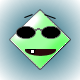 twntyzvn's Avatar, Join Date: Jun 2009
