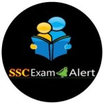 Profile picture of SSC Exam Alert