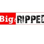 bigandripped