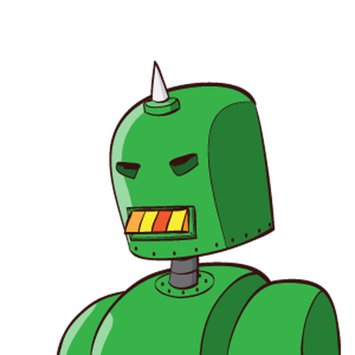 egelman profile picture