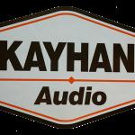 kayanaudio