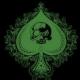 danzkiller's avatar