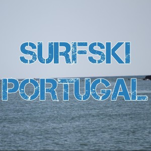 Profile picture for SurfskiPortugal