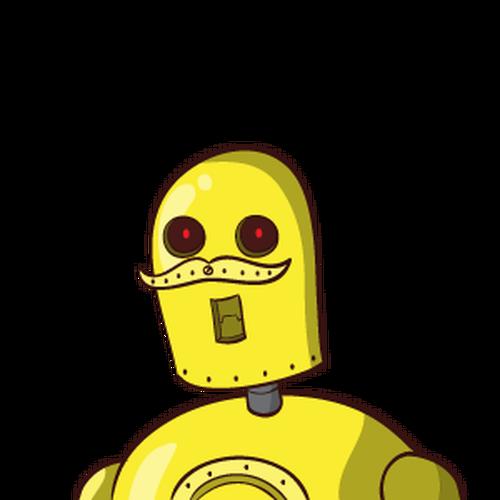 Havoxx profile picture