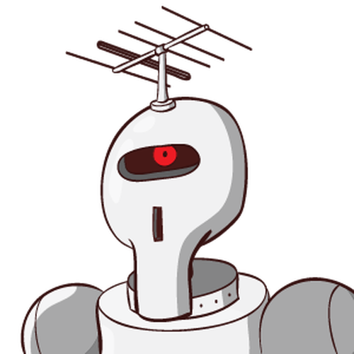 HoT profile picture