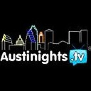 Profile picture for AustiNights
