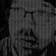 MilkmanWes's avatar