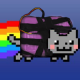 quicksilver005's avatar