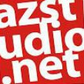Photo du profil de azstudio.net