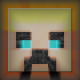 Hacker lv. 200's avatar