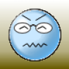 Аватар для Prilesje